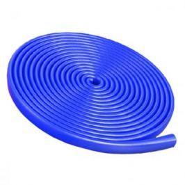 Энергофлекс Трубка Супер Протект - С 28/4 (11 м) (в коробке 220м)
