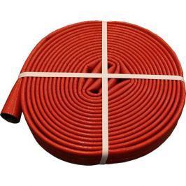 Энергофлекс Трубка Супер Протект - К 28/4 (11 м) (в коробке 220м)