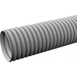 Т-Пласт Труба Пвх гофро с зондом d20мм (100м) Т-Пласт 55.01.002.0002