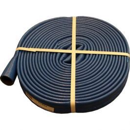 Энергофлекс Трубка Супер Протект - С 22/4 (11 м) ( в коробке 264 м)