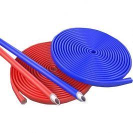 Энергофлекс Трубка Супер Протект - С 35/9 (2м) (в коробке 60м)