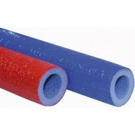 Полиэтиленовая изоляция Energoflex Super Protect - K 35/9 (2 м) (в коробке 60м)