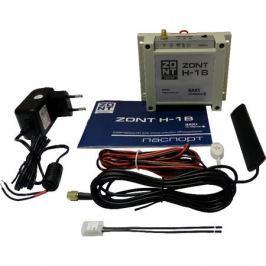Baxi Система удаленного управления котлом Zont-H1B