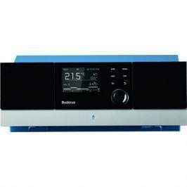 Buderus Система управления Logamatic Mc110
