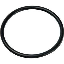 Prandelli Multyrama Уплотнительное кольцо (32х3) в комплекте 10 шт.