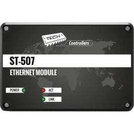 Tech St-507 Интернет-модуль