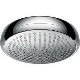 Верхний душ Hansgrohe Crometta 160 1jet (хром)