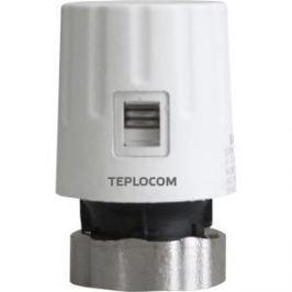 Teplocom Сервопривод термоэлектрический Tsp 220/No