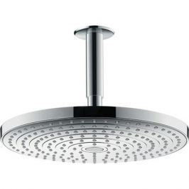 Верхний душ Hansgrohe Raindance Select 300 2jet хром