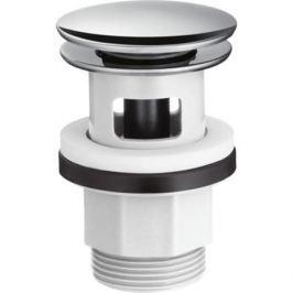 Hansgrohe Push-open сливной набор для раковины