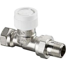 Oventrop Вентиль термостатический Av 9 под термоголовку прямой 1/2