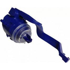 Механизм мембраны для наливного клапана