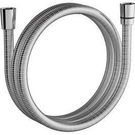Душевой шланг 150 см, SilverShine 914.00