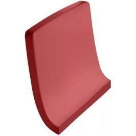 Khroma красная спинка для сиденья