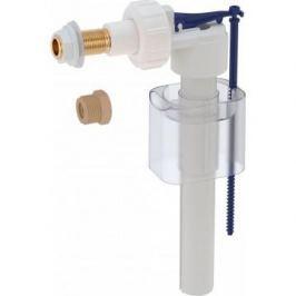 Впускной клапан Impuls 330 1/2 подвод сбоку