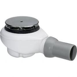 Tempoplex Plus Слив для душ.поддона с диам. сливного отверстия 9