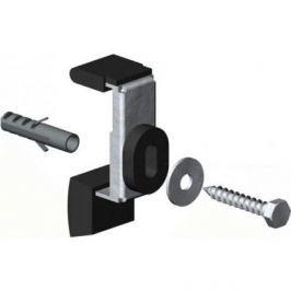 Настенный анкер (комплект 2 шт)