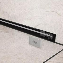 Viega Корпус Advantix Vario для душевого лотка для встраивания в стену Advantix Vario 300-1200 90-160 40/50 0,45 0,6-0,75