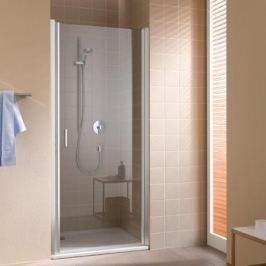 Cada Xs Ck 1WR 07520 Vpk 1-створ. маятниковая дверь 710-760/2000, крепление справа, стекло прозр. Esg Clean