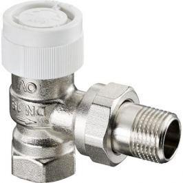 Oventrop Вентиль термостатический Av 9 под термоголовку угловой 1/2