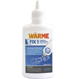 Warme Герметик Fix 3 (80г.)