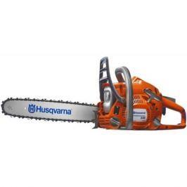 Бензопила HUSQVARNA 236 14 3 8 H36 967326406