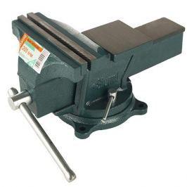 Тиски STURM 107501200 200 мм.