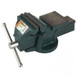 Тиски STURM 107504100 (100 мм.)