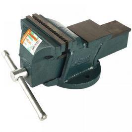 Тиски STURM 107504140 (140 мм.)