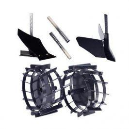 Комплект навесного оборудования Pubert MAX XL M0026
