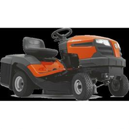 Трактор HUSQVARNA TC130 960510123