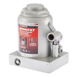 Домкрат MATRIX 50735 30т гидравлический бутылочный 240370мм
