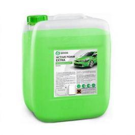 Пена GRASS Active Foam Extra 23кг 800021