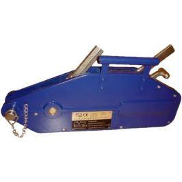 Лебедка MagnusProfi механическая WRP3200 3,2т с канатом 20м (МТМ3.2)