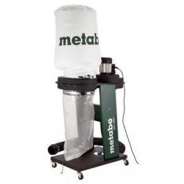 Пылесос для сбора стружки Metabo SPA 1200