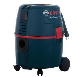 Пылесос BOSCH GAS 20 L SFC 0.601.97B.000