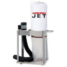 Стружкоотсос Jet DC900 (JDC500) 230B JE10001051M