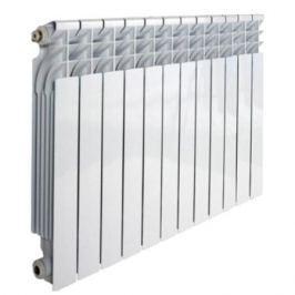 Радиатор отопления алюминиевый Radena 500 85 12 секц.