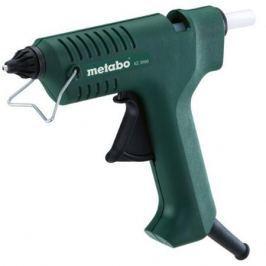 Пистолет клеильный Metabo KE 3000 618121000