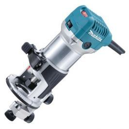 Фрезер Makita RT 0700 CX2 Фрезер