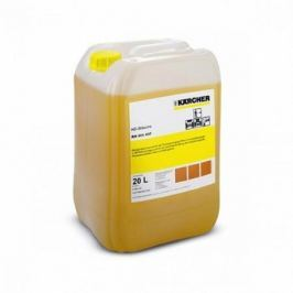 Жидкий смягчитель воды KARCHER 6.295303.0 RM110 ASF 10л.