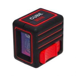 Построитель лазерных плоскостей ADA Cube MINI Basic Edition А00461