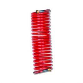 Спираль SRB 158