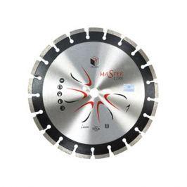 Отрезной круг DIAM Master Line Асфальт 450*3,4*10*25,4 000529