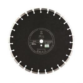 Отрезной круг DIAM LASER BLADE Extra Line 350*3,0*12*25,4 (асфальт) 000533