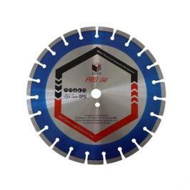 Отрезной круг DIAM Pro Line 400*3,2*10*25,4 железобетон 030637