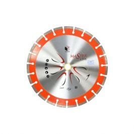 Отрезной круг DIAM Master Line Универсал 350*3,0*10*32 25,4 000495