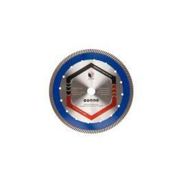 Отрезной круг Turbo HUMMER 230*2,8*10*22,2 железобетон 000420