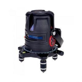 Построитель лазерных плоскостей ADA PROLiner 4V А00474