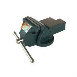 Тиски STURM 107504125 (125 мм.)